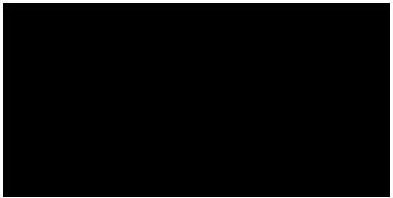 東京都 池袋 手づくり石けん&ハーバリウム教室 & S ーアンドエスー